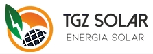 TGZ Solar