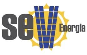 SEV Energia