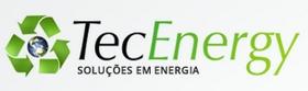 TecEnergy