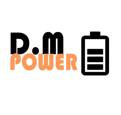 DM Power