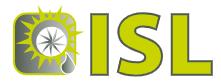 ISL Installatiebedrijf B.V.