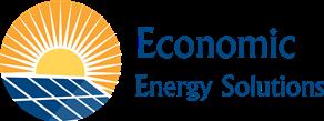 Economic Energy Solutions Inc.