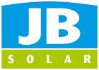 JB Solar