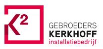 Installatiebedrijf Gebroeders Kerkhoff