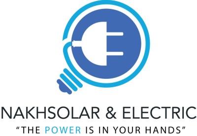 Nakh Solar & Electric