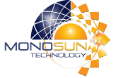 MonoSun Technology Co., Ltd.