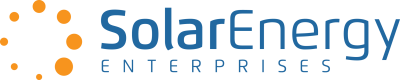 Solar Energy Enterprises