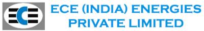 ECE (India) Energies Pvt. Ltd.