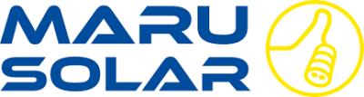Maru Solar