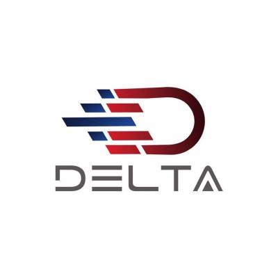 Shanghai Delta New Materials Co., Ltd.