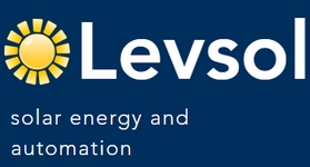Levsol