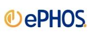 ePHOS