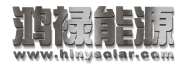 Shaoxing Holly Energy Technology Co., Ltd.