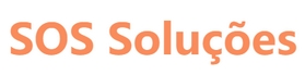 SOS Soluções