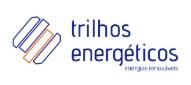Trilhos Energéticos