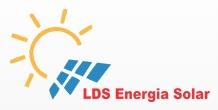LDS Energia Solar