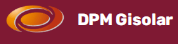 DPM Gisolar