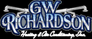 GW Richardson Heating & Air Conditioning, Inc.