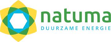 Natuma Duurzame Energie BV