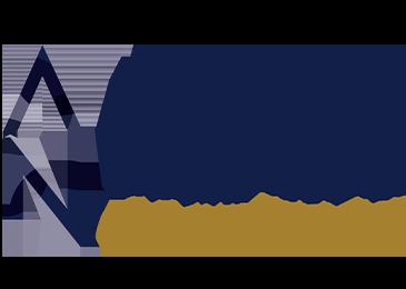 Installatiebedrijf Van Nes