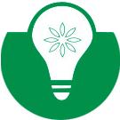 Shenzhen Green Tech Lighting Co., Ltd.