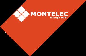 Montelec, Montajes y Sistemas, S.L.