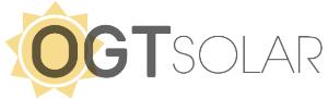 Off Grid Technologies Solar CC