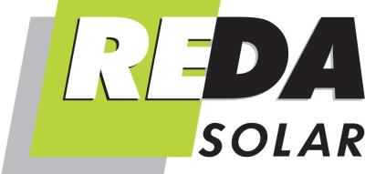 Reda Solar