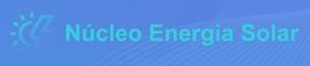 Nucleo Energia Solar