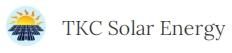 TKC Energia Solar