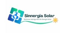 Sinnergia Solar