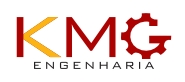 KMG Engenharia