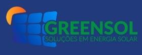 Greensol Soluções em Energia Solar