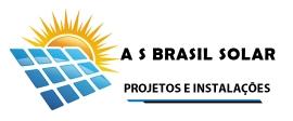 A S Brasil Solar