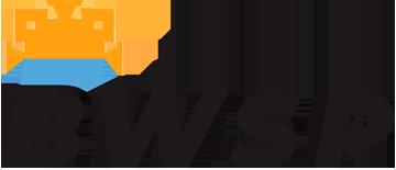 Blue Whale Solar Power Co., Ltd.