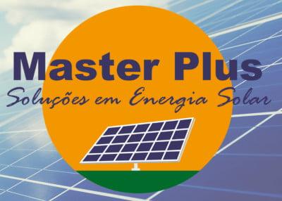 Master Plus Solar