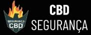 CBD Segurança