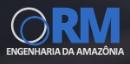RM Engenharia da Amazônia
