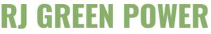 RJ Green Power