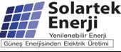 Solartek Enerji