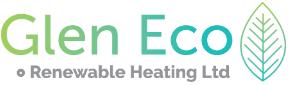 GlenEco Renewable Heating Ltd.