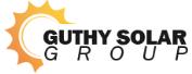 Guthy Solar Group