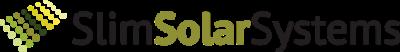 Slim Solar Systems B.V.