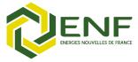 ENF Energies Nouvelles de France