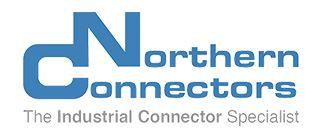 Northern Connectors