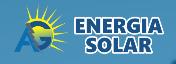 AG Energia Solar