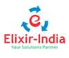 Elixir India