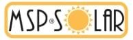 MSP Solar
