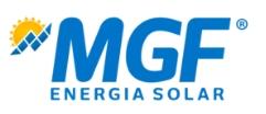 MGF Energia Solar