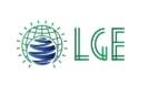 Lakeforest Green Energy Pvt. Ltd.